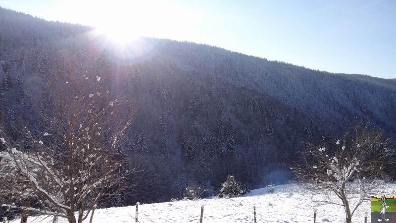 """Les 4 Saisons de """"Mon Jura"""" - Page 2 2012-12-01_neige_03"""