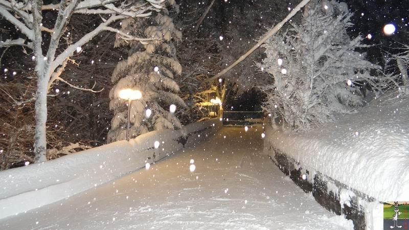 """Les 4 Saisons de """"Mon Jura"""" - Page 2 2012-12-05_neige_06"""