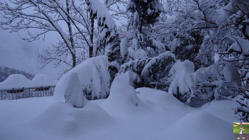 """Les 4 Saisons de """"Mon Jura"""" - Page 3 2012-12-08_neige_04"""
