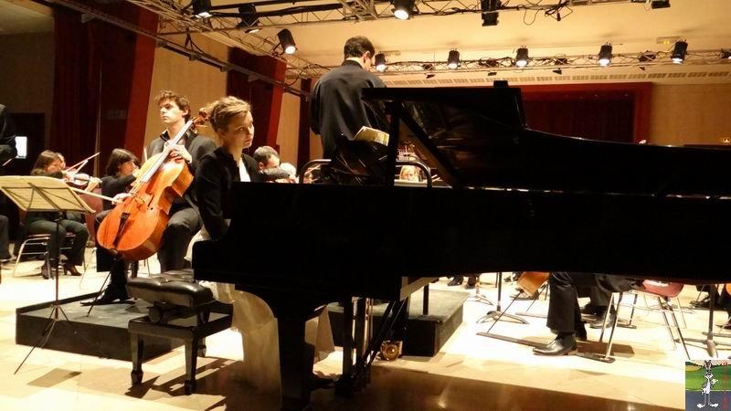 """Les 4 Saisons de """"Mon Jura"""" - Page 3 2012-12-12_orchestre_victor_hugo_a_st-claude_01"""