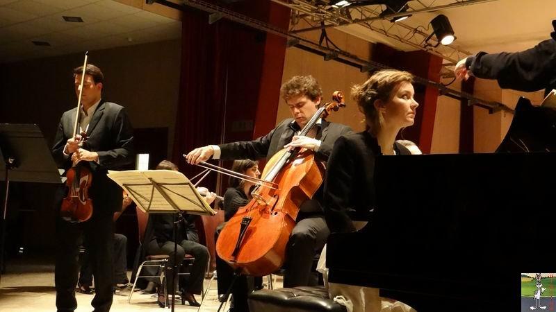 """Les 4 Saisons de """"Mon Jura"""" - Page 3 2012-12-12_orchestre_victor_hugo_a_st-claude_02"""