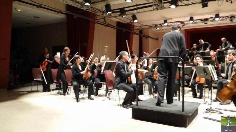 """Les 4 Saisons de """"Mon Jura"""" - Page 3 2012-12-12_orchestre_victor_hugo_a_st-claude_04"""