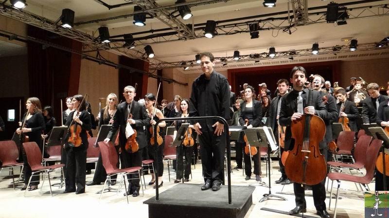 """Les 4 Saisons de """"Mon Jura"""" - Page 3 2012-12-12_orchestre_victor_hugo_a_st-claude_05"""