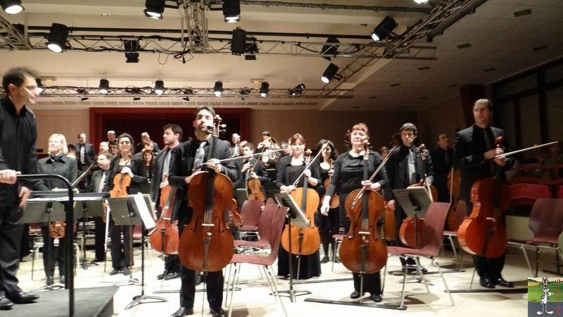 """Les 4 Saisons de """"Mon Jura"""" - Page 3 2012-12-12_orchestre_victor_hugo_a_st-claude_06"""