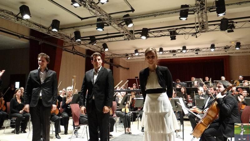 """Les 4 Saisons de """"Mon Jura"""" - Page 3 2012-12-12_orchestre_victor_hugo_a_st-claude_07"""