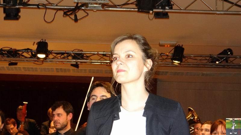 """Les 4 Saisons de """"Mon Jura"""" - Page 3 2012-12-12_orchestre_victor_hugo_a_st-claude_08"""