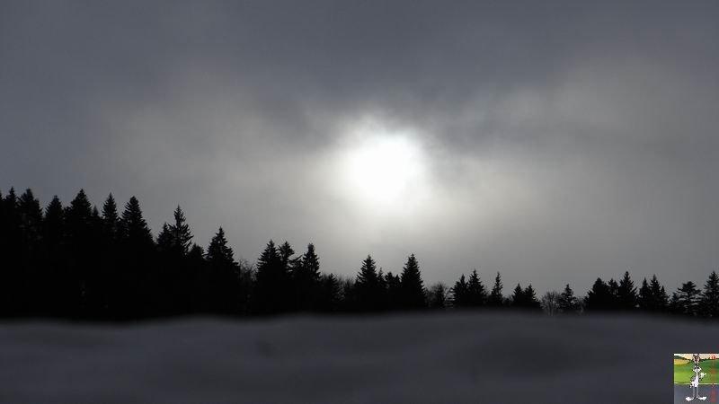 """Les 4 Saisons de """"Mon Jura"""" - Page 3 2012-12-16_neige_04"""