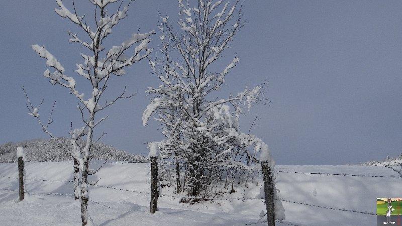 """Les 4 Saisons de """"Mon Jura"""" - Page 3 2013-01-12_neige_soleil_04"""