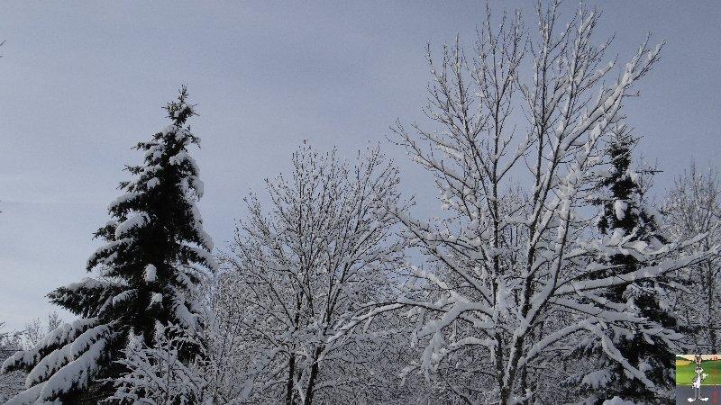 """Les 4 Saisons de """"Mon Jura"""" - Page 3 2013-01-12_neige_soleil_05"""
