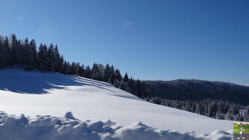 """Les 4 Saisons de """"Mon Jura"""" - Page 3 2013-02-09_neige_soleil_haut_cret_01"""