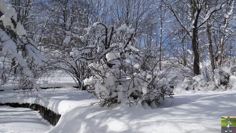 """Les 4 Saisons de """"Mon Jura"""" - Page 3 2013-02-10_neige_soleil_02"""
