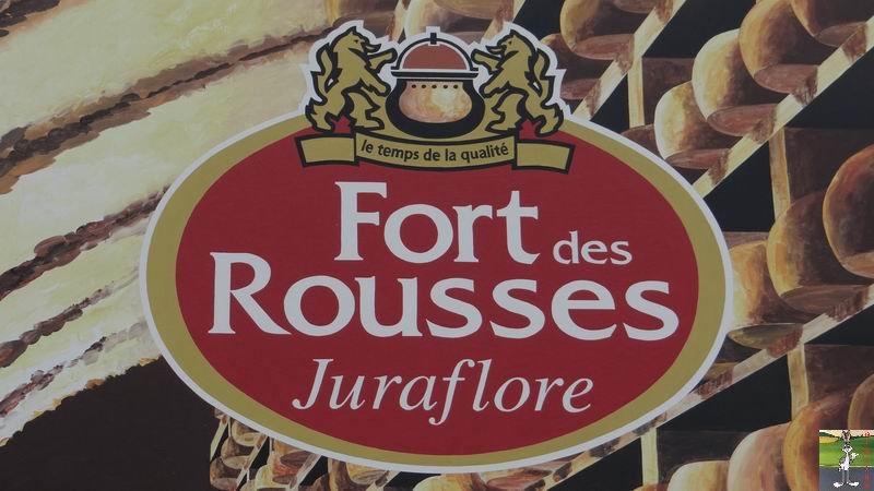 """Les 4 Saisons de """"Mon Jura"""" - Page 3 2013-03-06_fort_des_rousses_01"""