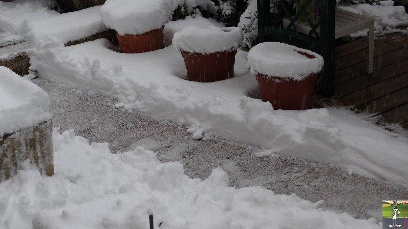 2013-04-27 : On n'en a pas encore fini avec la neige 2013-04-27_neige_07