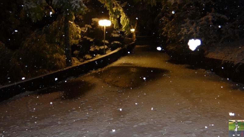 2013-10-11 : Première neige à La Mainmorte (39) 2013-10-11_premiere_neige_03