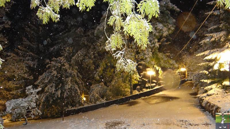 2013-10-11 : Première neige à La Mainmorte (39) 2013-10-11_premiere_neige_04