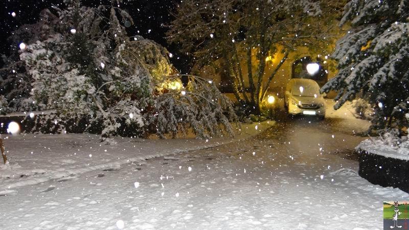 2013-10-11 : Première neige à La Mainmorte (39) 2013-10-11_premiere_neige_06