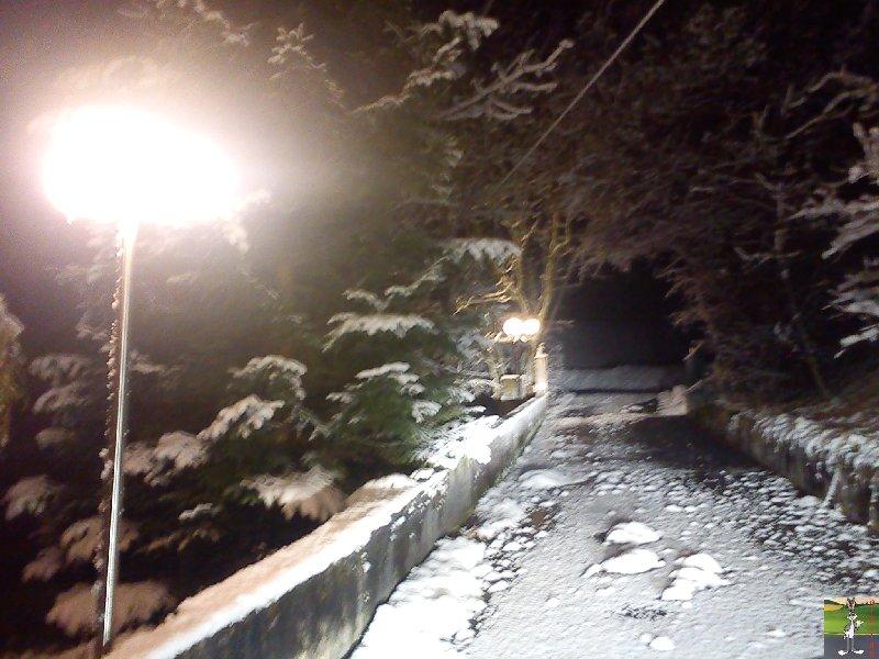 2013-11-15 : Neige à La Mainmorte (39) 2013-11-15_neige_01