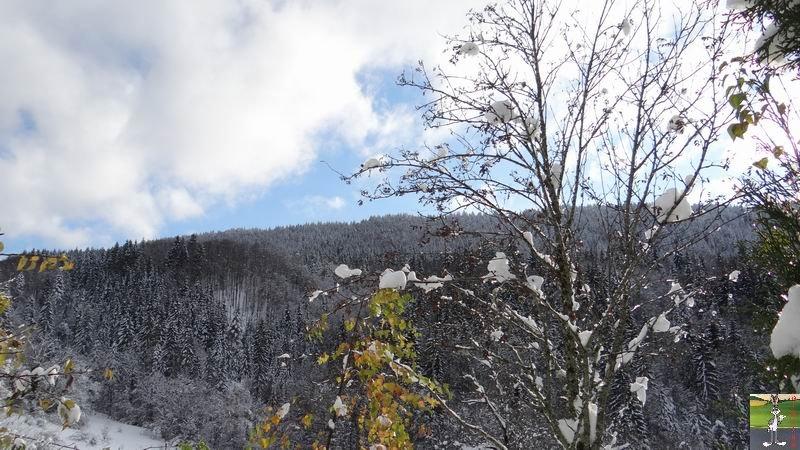 2013-11-24 : Neige et soleil à La Mainmorte (39) 2013-11-24_neige_04