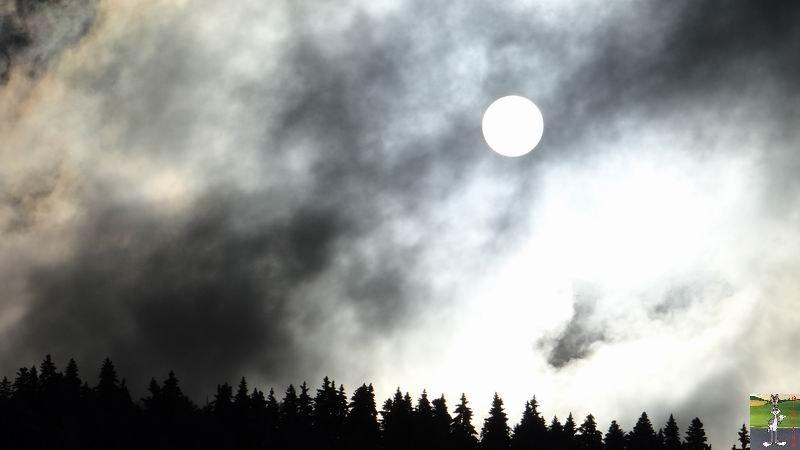 2013-11-24 : Neige et soleil à La Mainmorte (39) 2013-11-24_neige_10