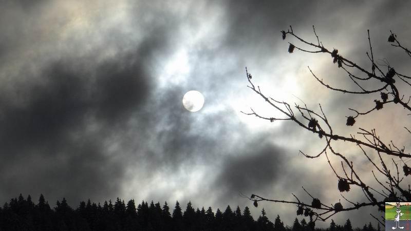2013-11-24 : Neige et soleil à La Mainmorte (39) 2013-11-24_neige_14