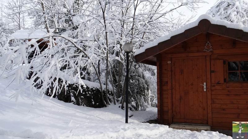 2013-12-27 : Neige et soleil à La Mainmorte (39) 2013-12-27_neige_soleil_04