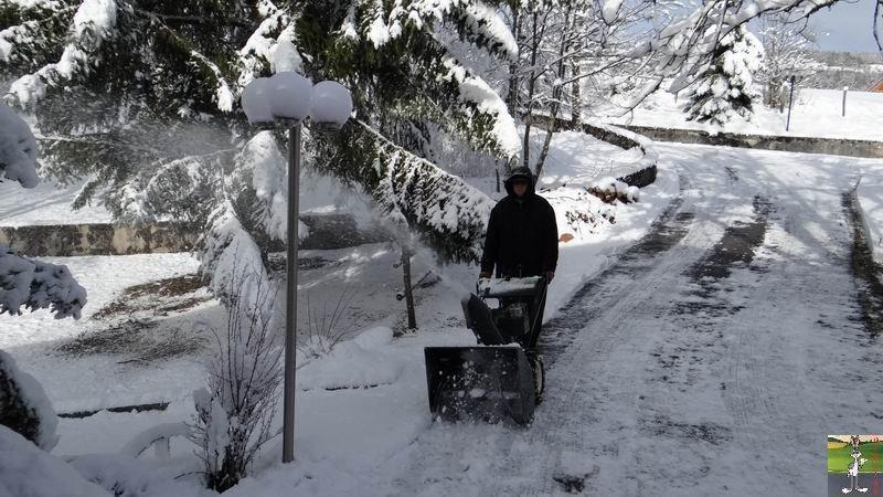 2013-12-27 : Neige et soleil à La Mainmorte (39) 2013-12-27_neige_soleil_13
