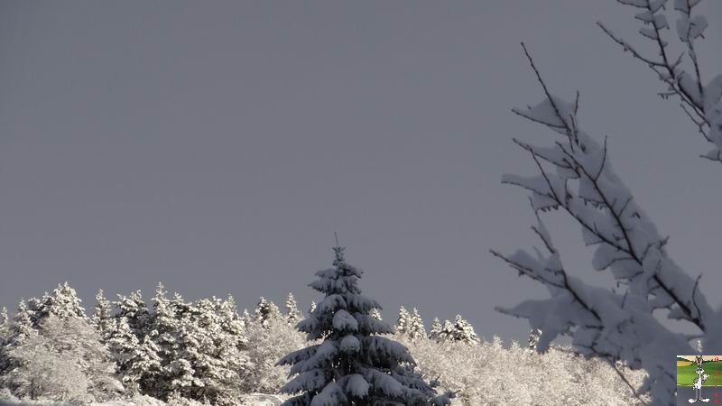 2014-01-05 : Neige à La Mainmorte, Lajoux, Lamoura (39) 2014-01-05_neige_04