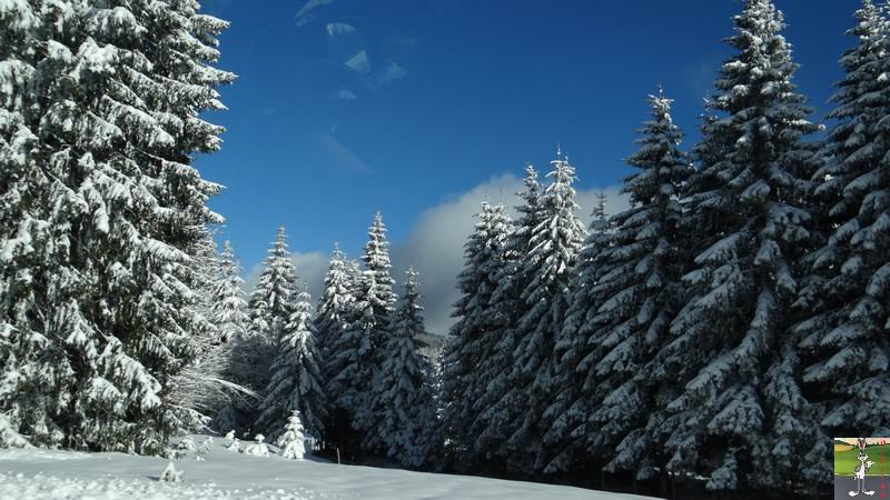 2014-01-05 : Neige à La Mainmorte, Lajoux, Lamoura (39) 2014-01-05_neige_11