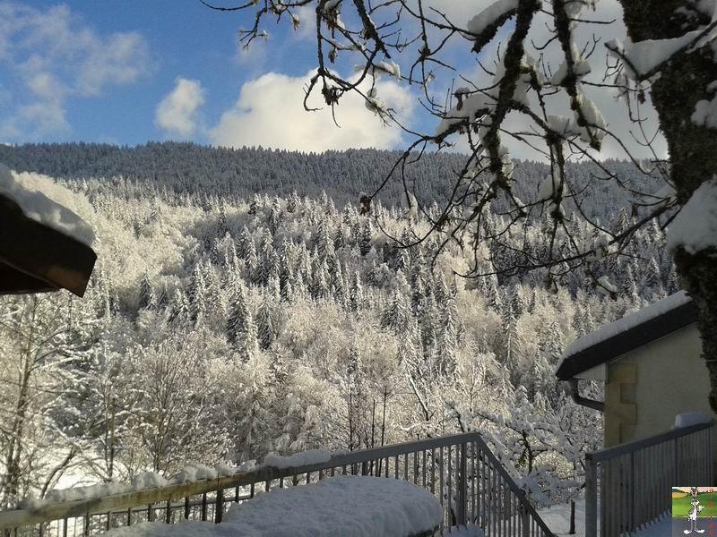 2014-01-24 : Neige et soleil à La Mainmorte (39) 2014-01-24_neige_soleil_04