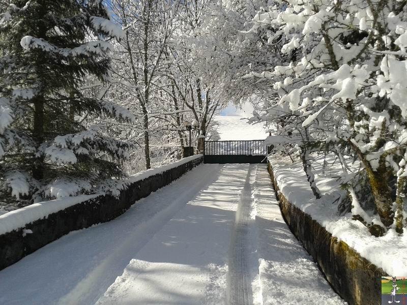 2014-01-24 : Neige et soleil à La Mainmorte (39) 2014-01-24_neige_soleil_05