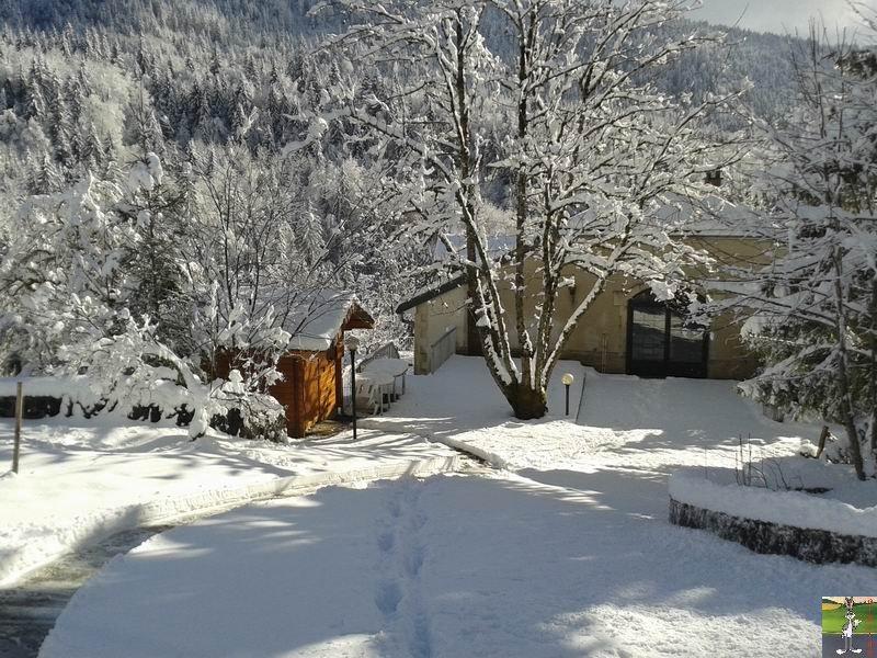 2014-01-24 : Neige et soleil à La Mainmorte (39) 2014-01-24_neige_soleil_06