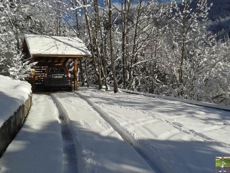 2014-01-24 : Neige et soleil à La Mainmorte (39) 2014-01-24_neige_soleil_07