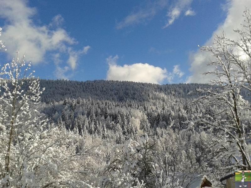 2014-01-24 : Neige et soleil à La Mainmorte (39) 2014-01-24_neige_soleil_08
