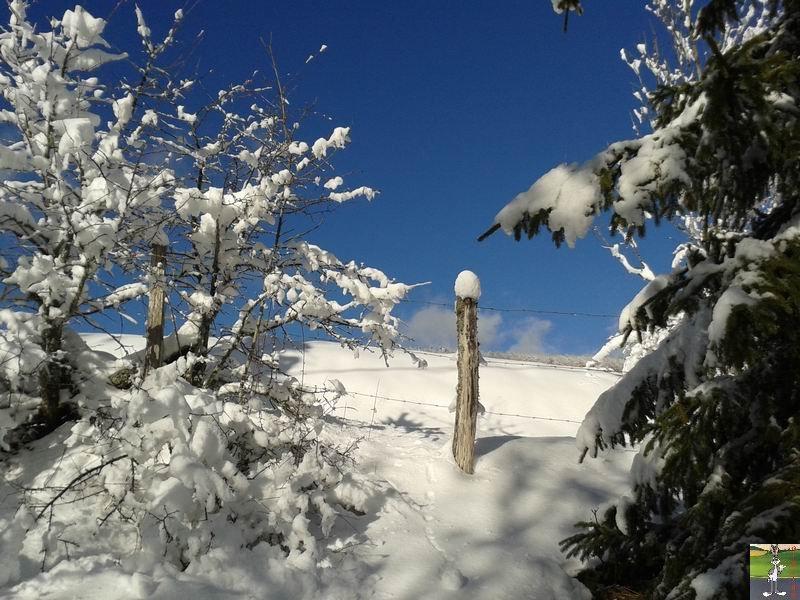 2014-01-24 : Neige et soleil à La Mainmorte (39) 2014-01-24_neige_soleil_09