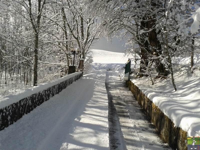 2014-01-24 : Neige et soleil à La Mainmorte (39) 2014-01-24_neige_soleil_10