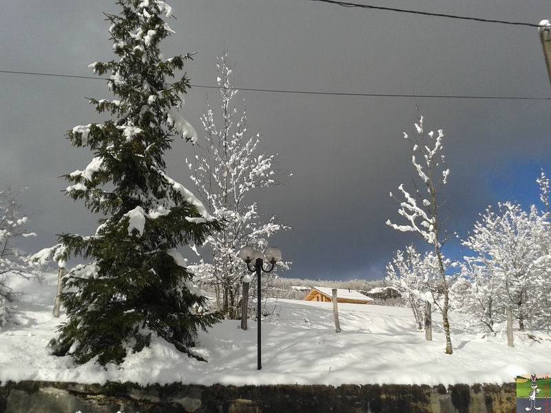 2014-01-24 : Neige et soleil à La Mainmorte (39) 2014-01-24_neige_soleil_16
