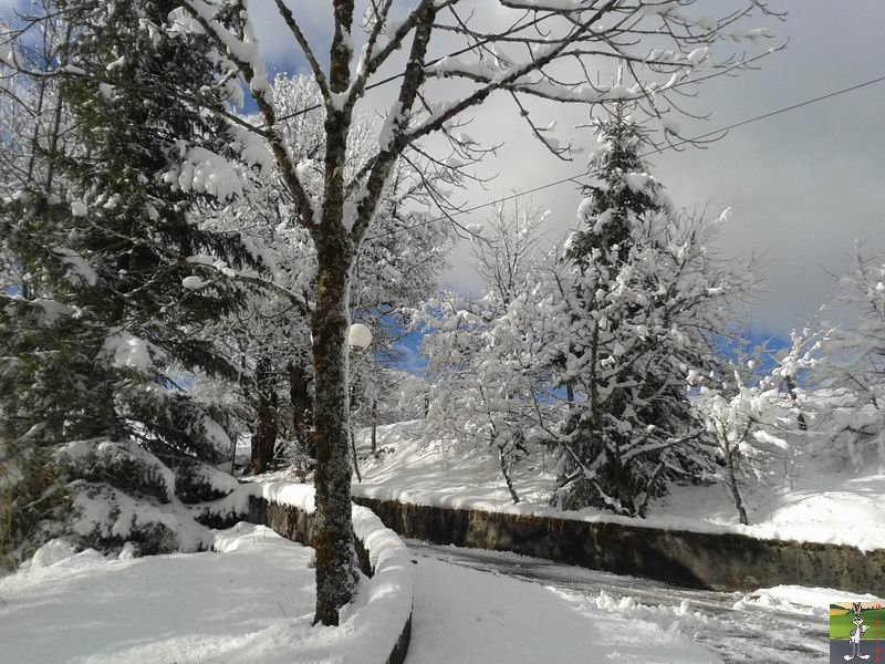 2014-01-24 : Neige et soleil à La Mainmorte (39) 2014-01-24_neige_soleil_18