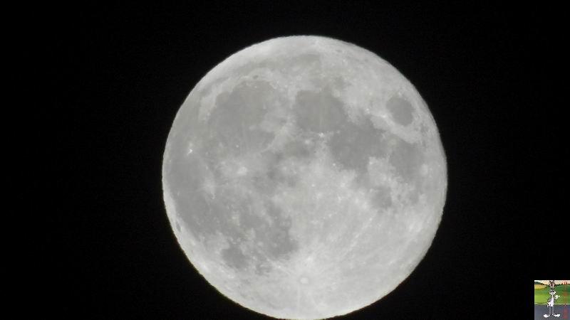 2014-10-08 : Pleine Lune à La Mainmorte (39) 2014-10-08_pleine_lune_01