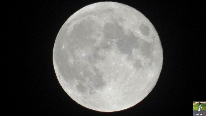 2014-10-08 : Pleine Lune à La Mainmorte (39) 2014-10-08_pleine_lune_02