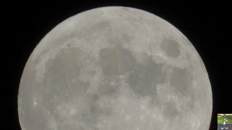 2014-11-06 : Pleine Lune à La Mainmorte (39) 2014-11-06_pleine_lune_04