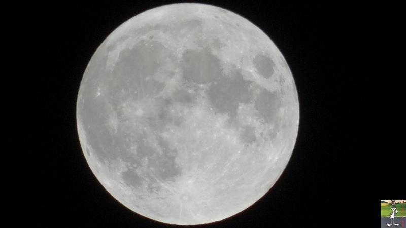 2014-11-06 : Pleine Lune à La Mainmorte (39) 2014-11-06_pleine_lune_06