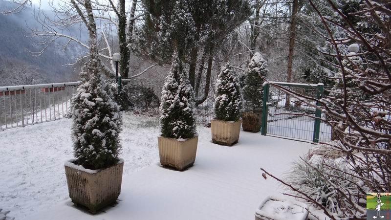 2014-12-26 : Neige du matin à La Mainmorte (39) 2014-12-26_neige_03