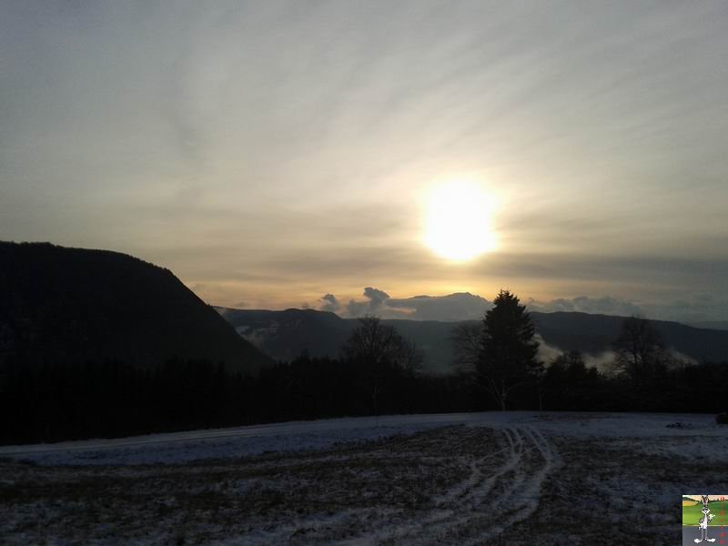 2014-12-26 : Neige du matin à La Mainmorte (39) 2014-12-26_neige_12