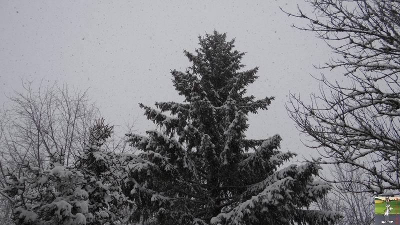 """Les 4 Saisons de """"Mon Jura"""" - Page 6 2014-12-27_neige_08"""