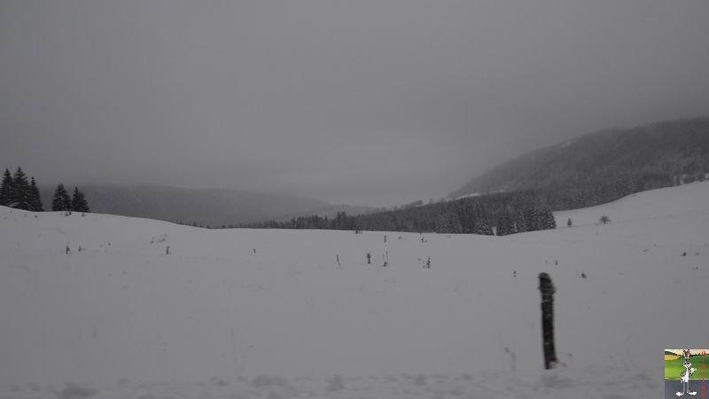 """Les 4 Saisons de """"Mon Jura"""" - Page 6 2014-12-28_neige_05"""