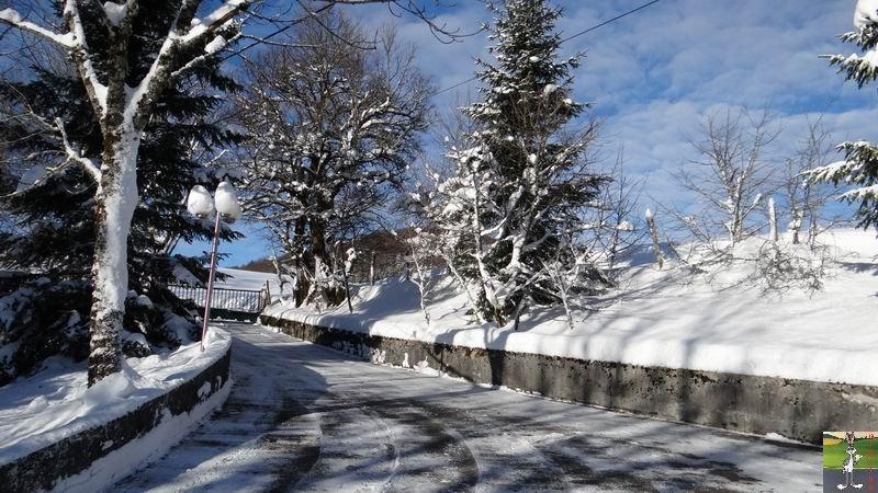 2014-12-30 : Neige, froid et soleil à La Mainmorte et en descendant à St-Claude (39) 2014-12-30_neige_soleil_02