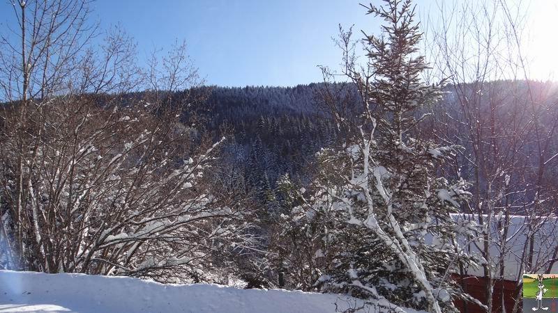 2014-12-30 : Neige, froid et soleil à La Mainmorte et en descendant à St-Claude (39) 2014-12-30_neige_soleil_03