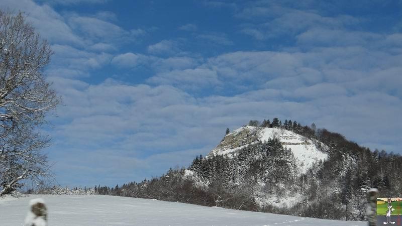 2014-12-30 : Neige, froid et soleil à La Mainmorte et en descendant à St-Claude (39) 2014-12-30_neige_soleil_07