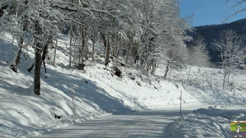 2014-12-30 : Neige, froid et soleil à La Mainmorte et en descendant à St-Claude (39) 2014-12-30_neige_soleil_10