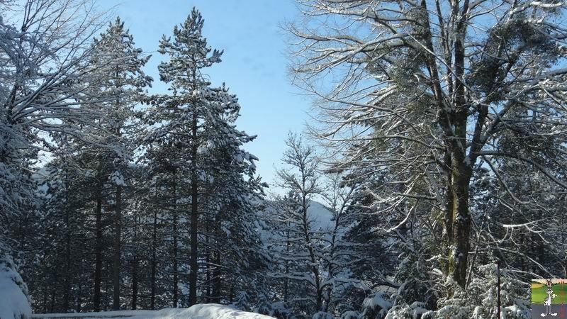 2014-12-30 : Neige, froid et soleil à La Mainmorte et en descendant à St-Claude (39) 2014-12-30_neige_soleil_13
